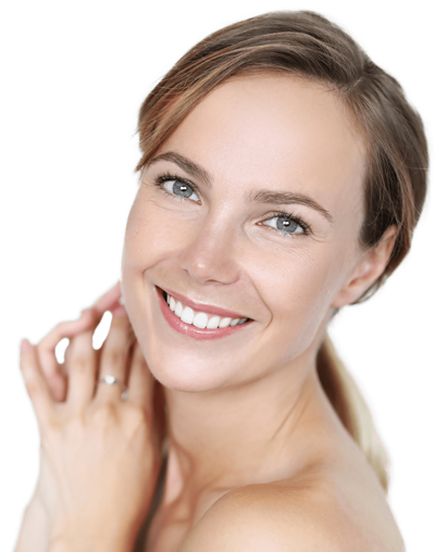 Face treatments at Boise Dermatology